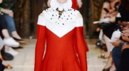 Paris Haute Couture Week: The highlights from Dior, Chanel, Valentino, Gaultier and more