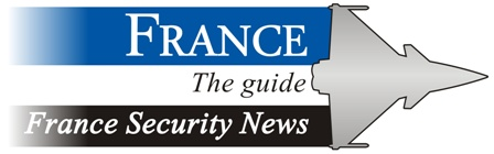 France Security News
