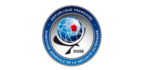 French Intelligence Agencies currently active in France